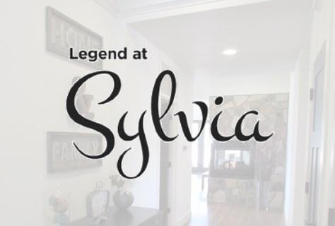 sylviaHOA